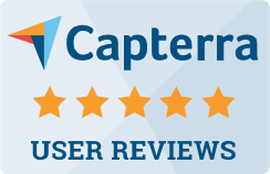 Read Smith.ai Live Chat reviews on Capterra